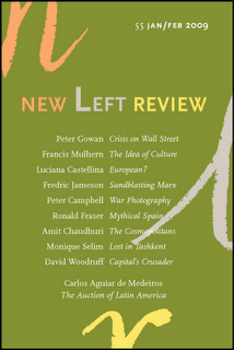 nlr55cover