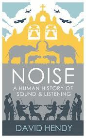 noise-hendy